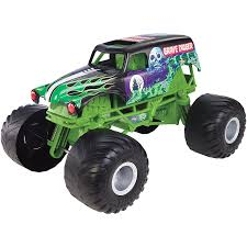 Toy Monster Jam Trucks For Sale : Online Discounts Counting Lesson Kids Youtube Electric Rc Monster Jam Trucks Best Truck Resource Free Photo Racing Download Cozy Peppa Pig Toys Videos Visits Hospital Tonsils Removed Video Rc Crushes Toy At Stowed Stuff I Loved My First Rally Ram Remote Control Wwwtopsimagescom Malaysia Mcdonald Happy Meal Collection Posts Facebook Coloring Archives Page 9 Of 12 Five Little Spuds Disney Cars 3 Diy How To Make Custom Miss Fritter S911 Foxx 24ghz Off Road Big Wheels 40kmh Super