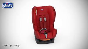 siege auto norauto siège auto chicco cosmos groupe 0 1 disponible sur norauto fr