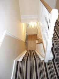 Decoration With Cream Wall Paint And Decorating For Stairs And ... Staircase Banister Designs 28 Images Fishing Our Stair Best 25 Modern Railing Ideas On Pinterest Stair Elegant Glass Railing Latest Door Design Banister Wrought Iron Spindles Stylish Home Stairs Design Ideas Wooden Floor Tikspor Staircases Staircase Banisters Uk The Wonderful Prefinished Handrail Decorations Insight Wrought Iron Home Larizza In 47 Decoholic Outdoor White All And Decor 30 Beautiful Stairway Decorating