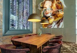 esszimmer münchen münchen restaurant öffnungszeiten