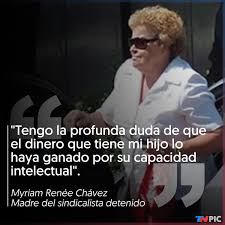 La Ventana Indiscreta De Julia La Madre De Balcedo Pide
