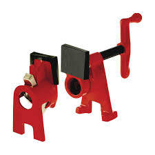 Ace Hardware Christmas Tree Storage by Pipe Clamps Clamps U0026 Vises Ace Hardware