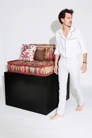Mah Jong Modular Sofa by 106 Best Mah Jong Images On Pinterest Missoni Sofa And Furniture