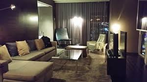 One Bedroom Suite At Palms Place by Palms Place Studio Suite Picture Of Palms Place Hotel And Spa