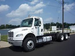 USED 2009 FREIGHTLINER M2-106 CAB CHASSIS TRUCK FOR SALE IN IN NEW ... Used 1998 Freightliner Fld120sd For Sale 2115 2019 Scadia126 1415 2004 Freightliner Columbia Semi Truck For Sale Youtube Trucks 2012 Scadia 2808 2014 Tandem Axle Daycab 8877 Used Truck For Sale 888 8597188 New And Trucks Trailers At And Traler Tandem Axle Sleeper 2006 Tractor W
