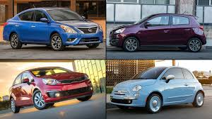 100 Budget Car And Truck Sales 20 Cheapest S For Sale In The US