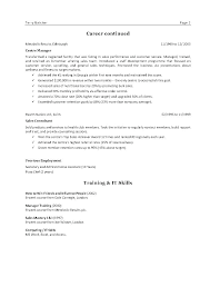 Character Reference Resume Example Philippines Top Rated Template With References In Sample Be