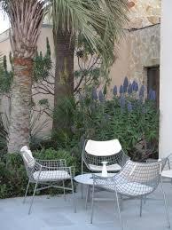 100 Sezz Hotel St Tropez Dfil In Cte DAzur BRAVO TANGO HOTEL