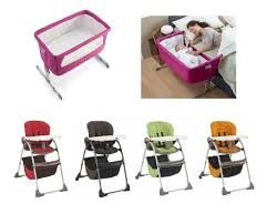 Chicco Next2Me Crib (Fuchsia) With Chicco Happy Snack Highchair Chicco Polly Magic Cover Cocoa Jazzy Highchair Green Wave Great For Happy Snack Meal Amazon Joie Igemm 0 Car Seat Pocket Portable Booster Bundle Pavement Dark Grey In Castle Point For 1500 Sale High Chair 636 Months M20 Manchester Recling Gumtree Toys R Us Canada Shop 2 Start Silver Online Dubai Abu Dhabi And All Uae