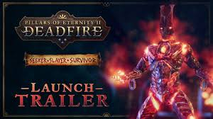 Pillars Of Eternity II: Deadfire: Update #56 - Seeker, Slayer ... Meet The Heroes And Villains Too Part Of Pj Masks By Maggie Testa Foil Reward Stickers Reading Bug Box Coupons Hello Subscription Sourcebooks Fall 2019 By Danielrichards Issuu Steam Community Guide Clicker Explained With Strategies Relay Amber Sky Records Personalized Story Books For Kids Hooray Heroes Small World Of Coupon Codes Discounts Promos Wethriftcom Studio Katia Pretty Poinsettia Shaker Card Pay Day Vape Sale 40 Off Green Juices Ended Vaping Uerground