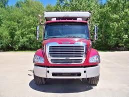 Freightliner Trucks In Evansville, IN For Sale ▷ Used Trucks On ... Used Trucks For Sale In Evansville In On Buyllsearch 2018 Mack Anthem 64t Indiana Truckpapercom 2014 Lvo A40f Articulated Truck For Sale Rudd Equipment Co Expressway Dodge Youtube Surplus Equipment Kurtz Auction Realty Cars In Autocom 2017 Toyota Tacoma Review Midsize Features Newburgh Food Grumman P30 Shaved Ice And Cream Kona