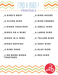 Bird Watching Scavenger Hunt For Kids Troop Leader Mom Getting Started With Girl Scout Daisies Photo Piratlue_cards2copyjpg Pirate Party Pinterest Nature Scavenger Hunt Free Printable Free Backyard Ideas Woo Jr Printable Spring Summer In Your Backyard Is She Really Tons Of Fun Camping Themed Acvities For Kids With Family Activity Kid Scavenger Hunts And The Girlsrock Photo Guides Domantniinfo