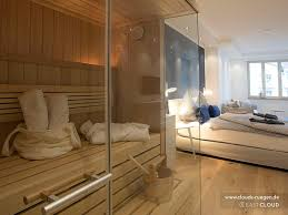 ferienwohnung ruegen east cloud sauna schlafzimmer luxus