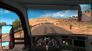 Runaway Truck Ramp (American Truck Simulator) - YouTube Runaway Truck Ramp Image Photo Free Trial Bigstock Truck Ramp Planned For Wellersburg Mountain Local News Runaway Building Boats Anyone Else Secretly Hope To See These Things Being Used Pics Wikipedia Video Semitruck Loses Control Crashes Into Gas Station In Cajon Photos Pennsylvania Inrstate 176 Sthbound Crosscountryroads System Marketing Videos Photoflight Aerial Media A On Misiryeong Penetrating Road Gangwon Driver And Passenger Jump From Big Rig Grapevine Sign Forest Stock Edit Now 661650514