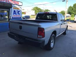 Used Dodge Ram 1500 Pickups For Sale Elegant Used 2013 Dodge Ram ... Used Lifted 2016 Dodge Ram 1500 Big Horn 44 Truck For Sale 34821 For In Tuscaloosa Al 25 Cars From 3590 2013 White Quad Cab Yrhyoutubecom 2010 Grimsby On 2002 Brown Slt 4x2 Pickup Elegant Srt 10 Trucks Colfax Vehicles Halifax Ns Cargurus 2005 Rumble Bee Limited Edition At Webe Hd Video 2011 Dodge Ram Laramie Long Horn 4x4 For Sale See Www New Edmton