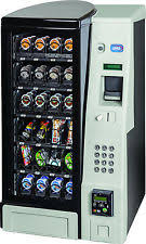 Automated Merchandising Systems Table Top Coffee Vending Machine 24 Select NEW
