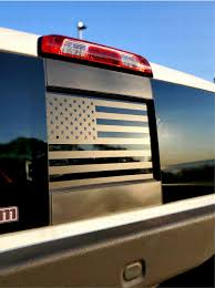 100 Custom Window Decals For Trucks Vinyl Lettering Walls Equalmarriagefl Vinyl