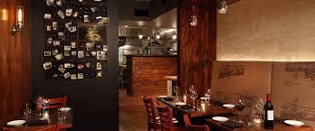 Ella Dining Room And Bar Menu by Ela Restaurant U0026 Bar Queen Village Philadelphia