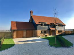 100 Oxted Houses For Sale 5 Bedroom Property For Sale In Holly Bush View Gibbs Brook Lane