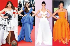 Who Was The Best Dressed Bollywood Star On Red Carpet In 2015
