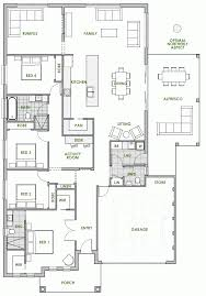 House Plan Straw Bale House Plans Australia Home Design Passive ... California Straw Building Association Casba Home 2 Japan Huff N Puff Strawbale Ctructions House Crestone Colorado Gettliffe Architecture New Photos Of Our Bale For Sale The Year Mud Bale House Yacanto Crdoba Argentina Green Blog Remarkable Plans Gallery Best Image Engine Astonishing Canada Ideas Plan 3d Hgtv Converted Brick Barn Exterior Idolza Earth And Design Designs And Grand Australia Cpletehome