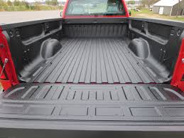 Super Liner Bedliners | Mike's Collision And Repair Center Rugged Liner T6or95 Over Rail Truck Bed Services Cnblast Liners Dualliner System Fits 2009 To 2016 Dodge Ram 1500 Spray In Bedliners Venganza Sound Systems Bed Liners Totally Trucks Xtreme In Done At Rhinelander Toyota New Weathertech F150 Techliner Black 36912 1518 W Linex On Ford F250 8lug Rvnet Open Roads Forum Campers Rubber Truck Bed Mats Mitsubishi L200 2015 Double Cab Pickup Tray Under Sprayon From Linex About Us