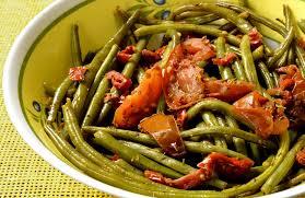 cuisiner des haricots verts haricots verts à la provençale ma cuisine santé