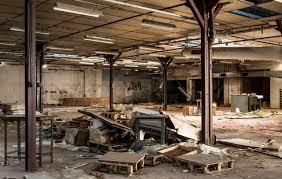 conforama place de clichy a clichy une ancienne imprimerie transformée en hôtel 4 étoiles