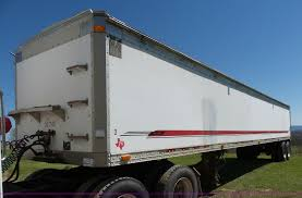 2002 Wilkins OK2YA-2615-CFOA Commodity Trailer | Item L5794 ... 1980 Kenworth W900a Wilkens Industries Manufacturer Of Walking Floors Live 1997 Wilkens 48 Walking Floor Trailer Item G5212 Sold 2006 J7926 Sep 2000 53 Live Floor Trailer For Sale Brainerd Mn Dh53 8th Annual Wilkins Classic Busted Knuckle Truck Show Youtube Manufacturing Inc 1421 Photos 8 Reviews Commercial Belt Pumping Off 80 Yards Of Red Mulch Pin By Alena Nkov On Ahae A Kamiony Pinterest 1999 G5245