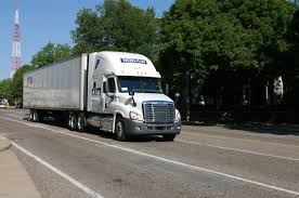Bob's Vacation Pics! Hogan Transportation Companies Headquarters St Louis Mo Youtube Truck Leasing Rental Orlando Fl 11432 United Way Cgrulations To Our 2018 Nationalease Tech Challenge Winners On Twitter Need Rent A Stakebed Call John Mens Acha Dii Head Coach Maryville University Of New Logo Roadway Yellow Yrc Freight Pinterest Logos And Cdl A Driver Need With Greenville Nc The Dispatch Austinburg Oh 2871 Clay Cyclist Critically Injured By In Williamsburg Nypd