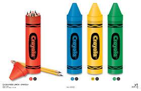 Crayola Bathtub Crayons Collection by Original 266060 3p0qvcz3g86uuihv5tasrndjg Jpg 2550 1650