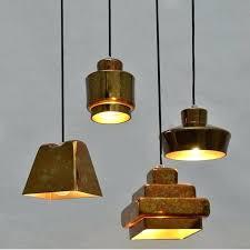 light bulb pendant lights eugenio3d
