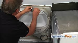 how to replace a dryer vdo gauges wiring diagrams