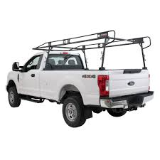 1275-52-02 | Truck Racks | Weather Guard US