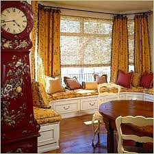 French Country Kitchen Curtains Ideas by Pleasant French Country Kitchen Curtains Stunning Kitchen
