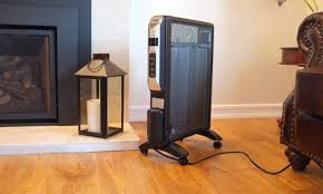 Living Accents Patio Heater by How To Size A Space Heater Overstock Com