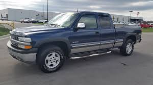 Sold.2001 CHEVROLET SILVERADO FOR SALE LT EXTENDED CAB Z71 4X4 172K ... Chevy 6500 Truck Best Image Kusaboshicom Transformers Film Wikipedia For Sale Old 2017 Gmc 3500hd Denali Built By Autoplex Customs And Offered For Ironhide Edition Topkick Pickup Monroe Photo Topkick C6500 Brief About Model Ford F650 Lifted Trucks Pinterest Trucks C4500 2018 2019 New Car Reviews Language Kompis Gta San Andreas Gmc Series Milea Accsories Wallpaper Latest Chevrolet Apache Stepside