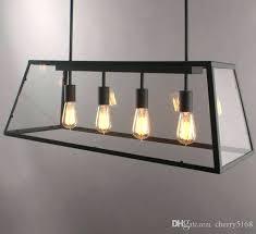 wrought iron kitchen light fixtures yiki co