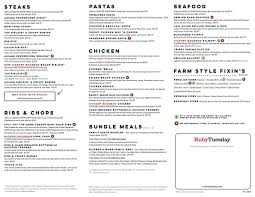 Ruby Tuesday Menu Printable - Sheboygan Pizza Ranch 14 Ruby Tuesday Coupons Promo Coupon Codes Updates Southwest Airline Coupon Codes 2018 Distribution Jobs Uber Code Existing Users 2019 Good Buy Romantic Gift For Her Niagara Falls Souvenir C 1906 Ruby Red Flash Glass Shot Gagement Ring Holder Feast Your Eyes On This Weeks Brandnew Savvy Spending Tuesdays B1g1 Free Burger Tuesdaycom Coupons Brand Sale Food Network 15 Khaugideals Hyderabad Code Tuesday Morning Target Desk