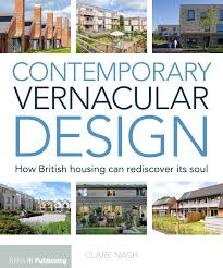 100 Home Architecture Designs 5 That Challenge Our British Perceptions Of