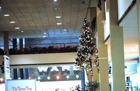 Christmas Tree Shop Warwick Ri by Pleasant Family Shopping Christmas At Randhurst Early 1960 U0027s