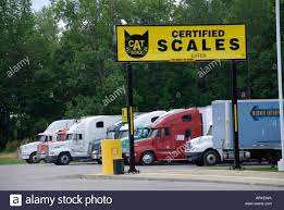 Certified Truck Scales Are Used To Confirm The Weight Of A Load That ... 100 000 Lb Hercules Ntep Truck Scale For Trade Ntep Animal Axle Weighing Accsories Active Cardinal Scaless Truck Scales Offer Heavyduty Export Scales Technical Parameters And China Media Gallery Hammel Scalehammel Rice Lake Sales Video Youtube All Types Houston Tx 7136914878 Truck Scales Heavy Duty Digital Ontario Canada Weighing Field Trip Inspecting Tuff Deck Scale Commercial Xcell Murphycardinal 10 Wide X 70 Long Sale