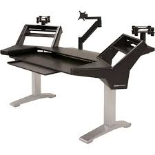 argosy halo k xl b s halo k ultimate studio desk halo k xl b s
