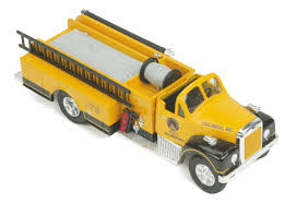 Product Search   MTH ELECTRIC TRAINS Dallas Fort Worth Area Fire Equipment News Amazoncom Toy State 14 Rush And Rescue Police Hook Gearbox Texaco 1912 Ford Model T Delivery Truck In Dirt Diggersbundle Bluegray Blue Grey Dump Trucks And Best Popular Kids Tonka Monster Ride On Electric Transportation Deal Toys Trucks For Children With Beds Youtube Fniture Elegant Toy Box Dkmorinaga Hino Isuzu Dealer 2 Locations Paw Patrol Patroller Walmartcom