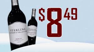 Lisa's Liquor Barn - Holiday Wine - YouTube Liquor Barn Opening Hours 1152640 52nd St Ne Calgary Ab Wine Tasting Event Mesa County Fair July 27th 2017 Be Brilliant Barn Youtube Business Gd Fiverp Home Red Discount Bar And Grill Review 1 Russells Reserve Series Urbon Opens 2 New Locations Primos Pizza 30 Ad The Goodnight Country Makers Mark Private Select Barrels