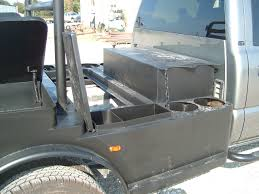 New Welding Bed For Sale In Texas