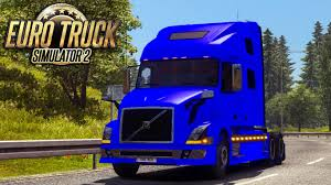 VOLVO VNL 780 Truck + REAL SOUND V1.2 -Euro Truck Simulator 2 Mods 10 Real Trucks That Can Take You Anywhere Nissan Titan Truck Review 4x4 Driving Parking Game 2018 Apk Download Free Campndrag 2015 The Last Run Slamd Mag Truck Logos Truckshow Jesperhus 2016 Part 1 Youtube Kendubucs Bbq Beauty Or The Beast 3d Free Download Of Android Version M1mobilecom People Stories Ramzone Realtruck Discount Code Coupon Tanner Mason Returns Team Lead Realtruckcom Linkedin
