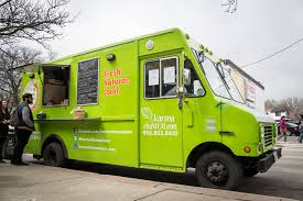 20140502-sewhungry2048-18.jpg (2048×1365) | EST VIDA: FOOD TRUCK ... Wiener Schnitzel The Flying Deutschman Schnitzi Introduces Us To The Expensive Midtown Lunch Mordis Truck Jersey City Home German Food Truck Fding Its Place In Hampton Roads Daily Press 140502sewhungry204818jpg 20481365 Est Vida Food Truck And Things Food Nyc New York I Just Want To Chicpeajc Milk Brined Pork Sandwich Pickled Mayo Slaw Sesame Seed Computerdriven Eats Ice Cream Stilettos A Berlin Schnitzeltruck Westbury Festival Delight Tastebuds October 7 Long