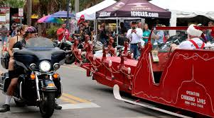 Despite Weather, 25th Anniversary Of Biketoberfest Deemed Successful ... Winndixie Will Close 94 Stores Cluding Three In The Orlando Area Shopping Experience The Reluctant Consumer Top 4 Things Chevy Needs To Fix For 2019 Silverado Speed 46 Best Truck Dreams Images On Pinterest 4x4 Accsories All 2018 Honda Pioneer 1000 For Sale Near Deland Florida 32720 Stuff Baumgartner Company Deland Sport Aviation Village Home Facebook Jm Transport Llc Evanston Wyoming Get Quotes Transport Storage Units With Moving Trucks Listitdallas In Stock Rollx Hard Rolling Tonneau Cover Free Shipping