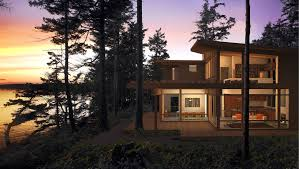 Collection Dwell Home Plans Photos, - The Latest Architectural ... Emejing Lakeside Home Designs Gallery Decorating House 2017 9 Outdoor Fireplace A Grand With Baby Nursery Lakeside Home Designs Laine M Jones Design Cottages White Interior O Super Luxurious By Snichi Ogawa Associates Best Ideas The Lake Guest Of The Berkshires Stunning View Walkout Basement Plans Built In Desk Summer Holiday